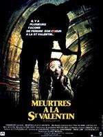 My Bloody Valentine #1568696 movie poster