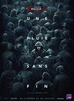 Bao xue jiang zhi #1568935 movie poster