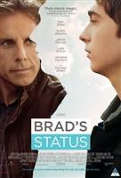 Brad's Status movie poster