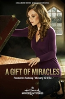A Gift of Miracles movie poster