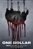 $1 movie poster