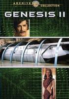 Genesis II movie poster