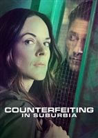 Counterfeiting in Suburbia movie poster