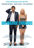 Overboard #1569253 movie poster