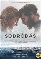 Adrift #1569308 movie poster