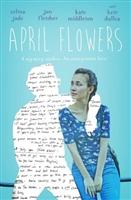 April Flowers movie poster
