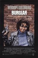Burglar #1569407 movie poster