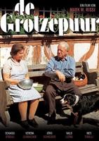 De grotzepuur movie poster