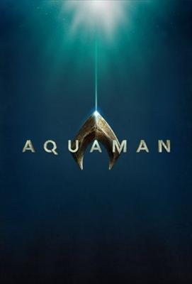 Aquaman poster #1569624
