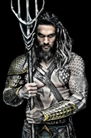 Aquaman #1569625 movie poster