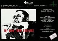 L'uomo di Corleone movie poster