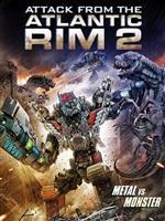 Atlantic Rim 2 movie poster
