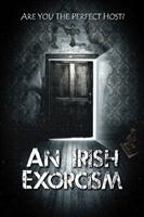 An Irish Exorcism movie poster