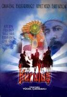 Kurulus movie poster