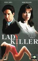 Ladykiller movie poster