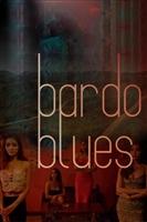 Bardo Blues movie poster