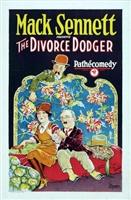 The Divorce Dodger movie poster