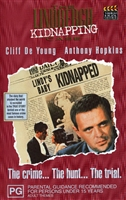 The Lindbergh Kidnapping Case movie poster