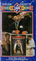 Scanners #1570683 movie poster