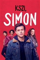 Love, Simon #1570759 movie poster