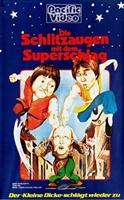 Xing mu zi gu huo zhao movie poster