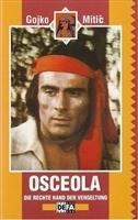 Osceola movie poster