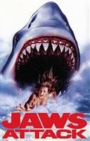 La notte degli squali #1571698 movie poster
