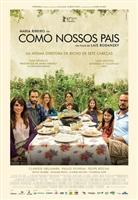 Como Nossos Pais #1571740 movie poster