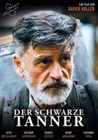 Der schwarze Tanner movie poster