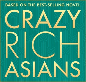 Crazy Rich Asians poster #1572241