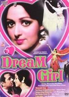 Dream Girl movie poster