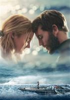 Adrift #1572377 movie poster