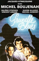 Prunelle Blues movie poster