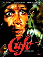 Cujo #1572587 movie poster