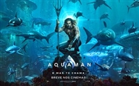 Aquaman #1572801 movie poster
