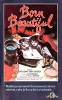 Born Beautiful #1572965 movie poster