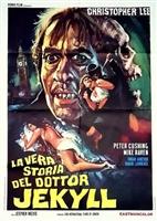 I, Monster #1572969 movie poster