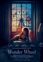 Wonder Wheel #1573065 movie poster