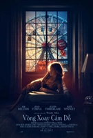 Wonder Wheel #1573066 movie poster