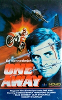 One Away movie poster