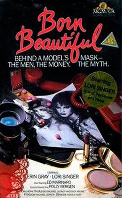 Born Beautiful poster #1573286
