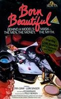 Born Beautiful movie poster