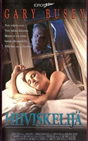 Hider in the House movie poster