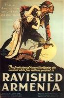 Ravished Armenia movie poster