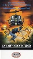 Fuga dall'archipelago maledetto movie poster