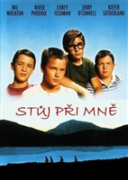 Stand by Me #1573589 movie poster
