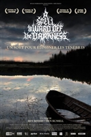 A Spell to Ward Off the Darkness movie poster