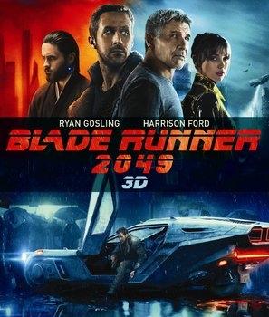 Blade Runner 2049 poster #1573656