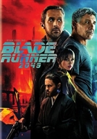 Blade Runner 2049 #1573658 movie poster