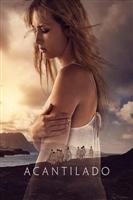 Acantilado  #1573749 movie poster